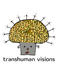 transhumanvisions_r1