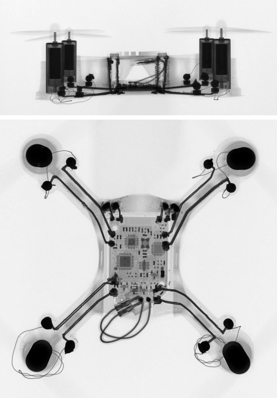 3D printer 1